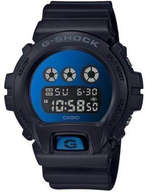 G-SHOCK ORIGIN DW-6900MMA-2DR Kol Saati