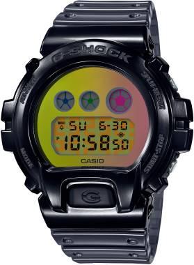 G-SHOCK ORIGIN DW-6900SP-1DR Kol Saati