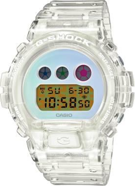 G-SHOCK ORIGIN DW-6900SP-7DR Kol Saati