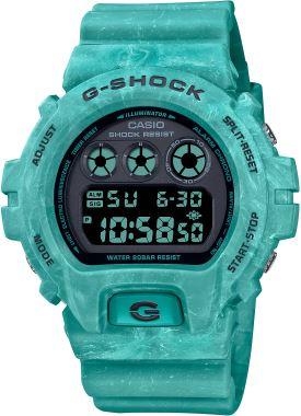 G-SHOCK ORIGIN DW-6900WS-2DR Kol Saati