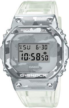 GM-5600SCM-1DR