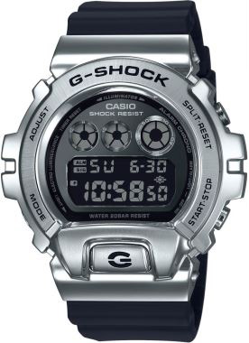 G-SHOCK ORIGIN GM-6900-1DR Kol Saati