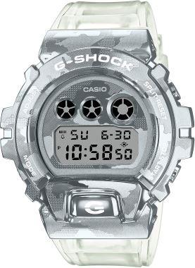 G-SHOCK ORIGIN GM-6900SCM-1DR Kol Saati