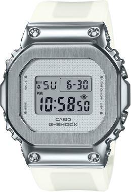 G-SHOCK UNISEX G-SHOCK GM-S5600SK-7DR Kol Saati