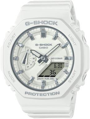 G-SHOCK UNISEX G-SHOCK GMA-S2100-7ADR Kol Saati