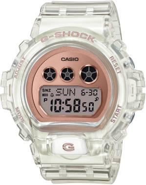 G-SHOCK UNISEX G-SHOCK GMD-S6900SR-7DR Kol Saati