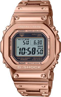G-SHOCK ORIGIN GMW-B5000GD-4DR Kol Saati