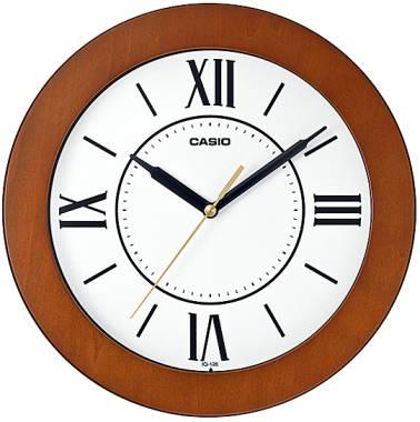 CLOCK DUVAR SAATİ IQ-126-5BDF Duvar Saati