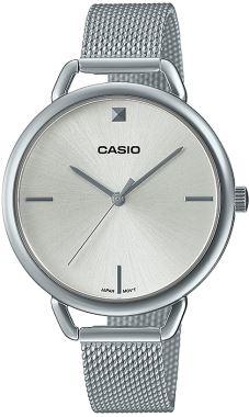 Casio STANDART LTP-E415M-7CDF Kol Saati