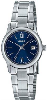 Casio STANDART LTP-V002D-2B3UDF Kol Saati