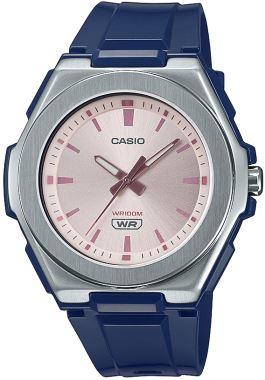 Casio STANDART LWA-300H-2EVDF Kol Saati