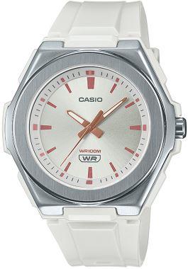 Casio STANDART LWA-300H-7EVDF Kol Saati