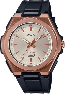 Casio STANDART LWA-300HRG-5EVDF Kol Saati