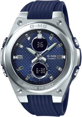 MSG-C100-2ADR