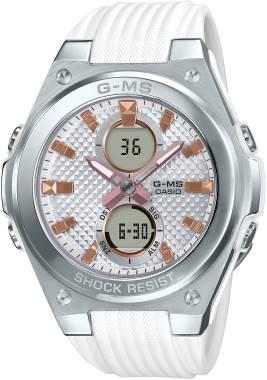 MSG-C100-7ADR