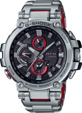 G-SHOCK MT-G MTG-B1000D-1ADR Kol Saati