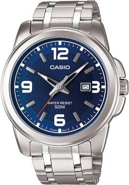 Casio STANDART MTP-1314D-2AVDF Kol Saati