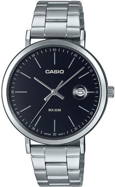 Casio STANDART MTP-E175D-1EVDF Kol Saati