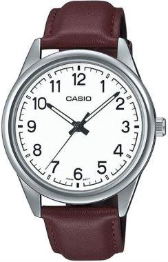 Casio STANDART MTP-V005L-7B4UDF Kol Saati