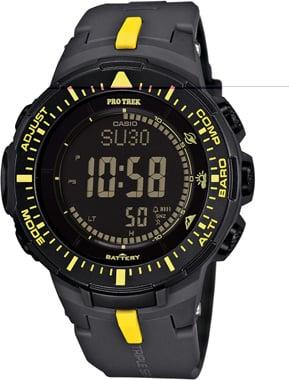 PRG-300-1A9DR