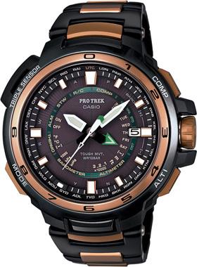 PRX-7001GF-1DR