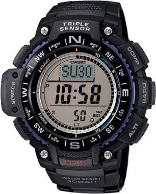 SGW-1000-1ADR