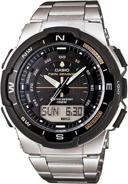 SGW-500HD-1BVDR
