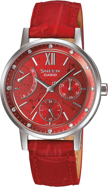 SHE-3028L-4AUDR