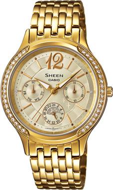 SHE-3030BGD-9AUDR