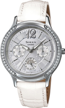 SHE-3030L-2AUDR