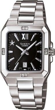 SHE-4501D-1ADR