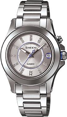 SHE-4509D-7AER