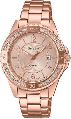 SHE-4532PG-4AUDF