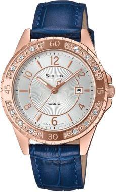SHE-4532PGL-7AUDF