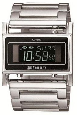 SHN-1002D-1ADF