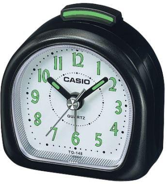 CLOCK MASA SAATİ TQ-148-1DFA Masa Saati