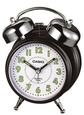 CLOCK MASA SAATİ TQ-362-1BDFA Masa Saati