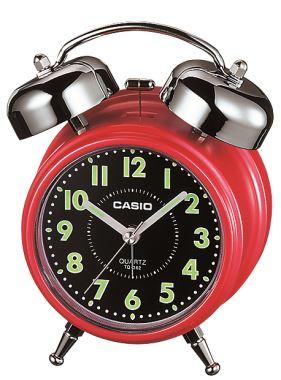 CLOCK MASA SAATİ TQ-362-4ADFA Masa Saati
